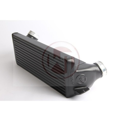 Intercooler EVO 1 Perfomance Wagner BMW 1M