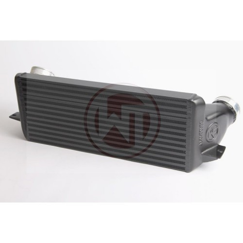 Intercooler Wagner EVO 1 Performance BMW 335i N54 E92