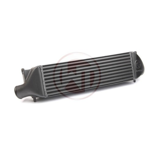 Intercooler EVO 1 Perfomance Wagner Audi RS3 8P