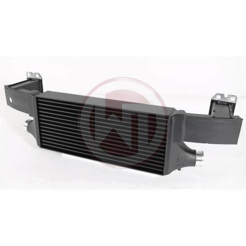 Intercooler Wagner EVO 2 Compétition Audi RSQ3
