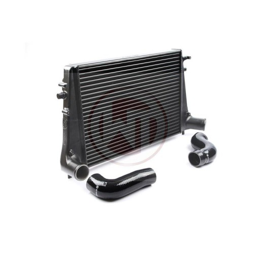 Intercooler Wagner VW Golf VI GTi 2.0 TFSI