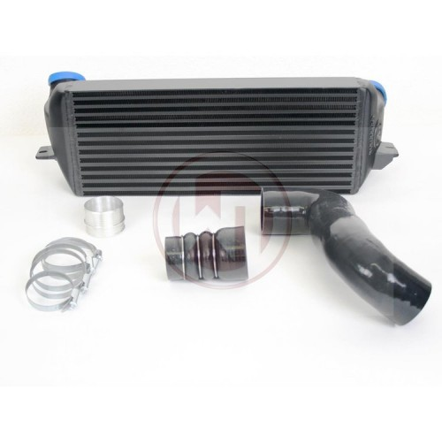 Intercooler EVO 2 Performance Wagner BMW 135i N54