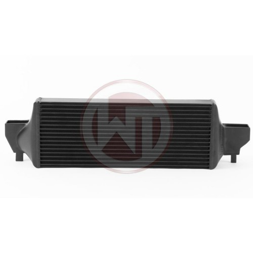 Intercooler Wagner VW Mini Cooper SD F56