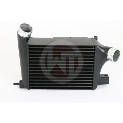Intercooler Compétition Wagner Renault Clio IV RS 1.6 T
